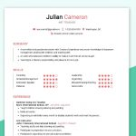 Art Teacher Resume Sample